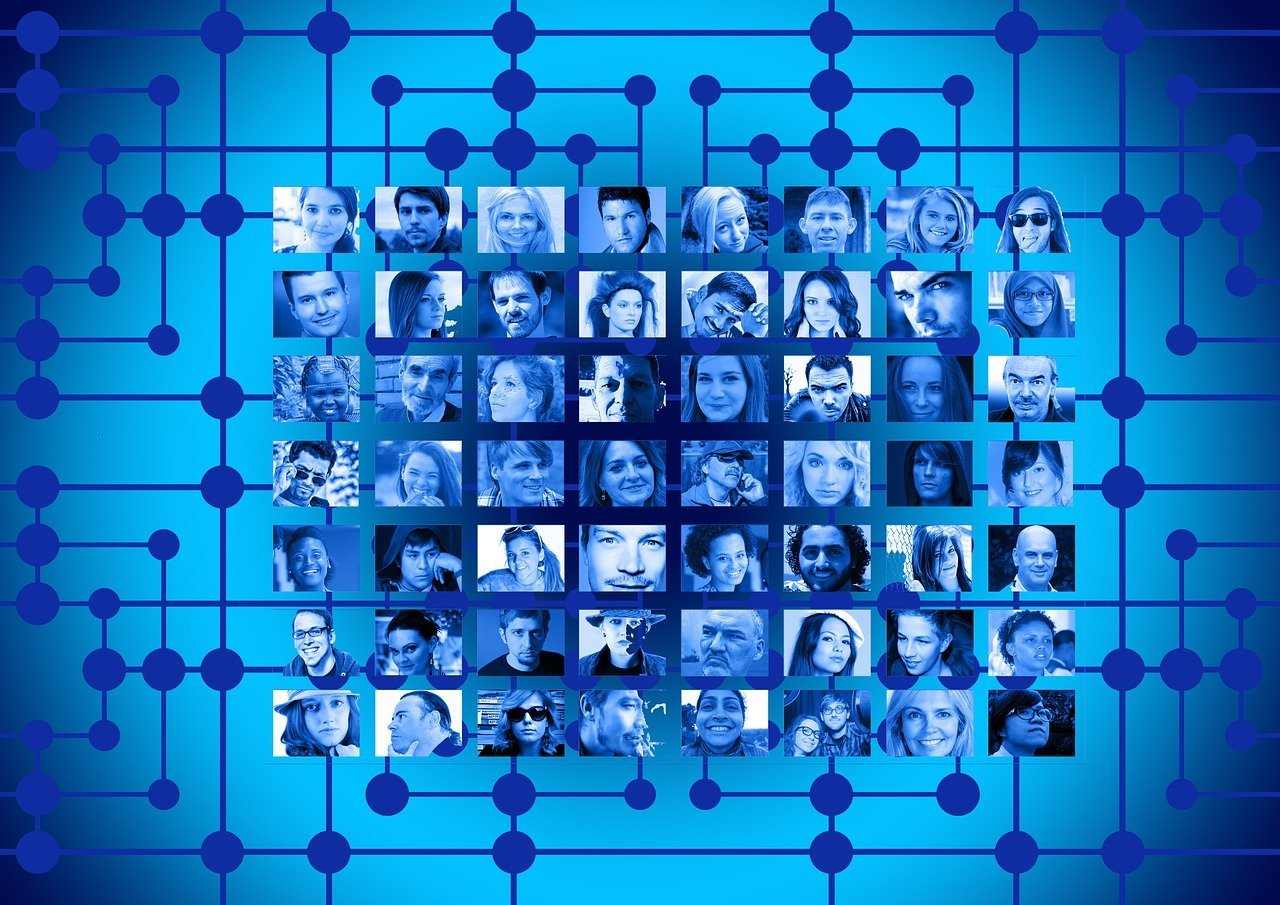 loyalty and customer marketers use predictive analytics