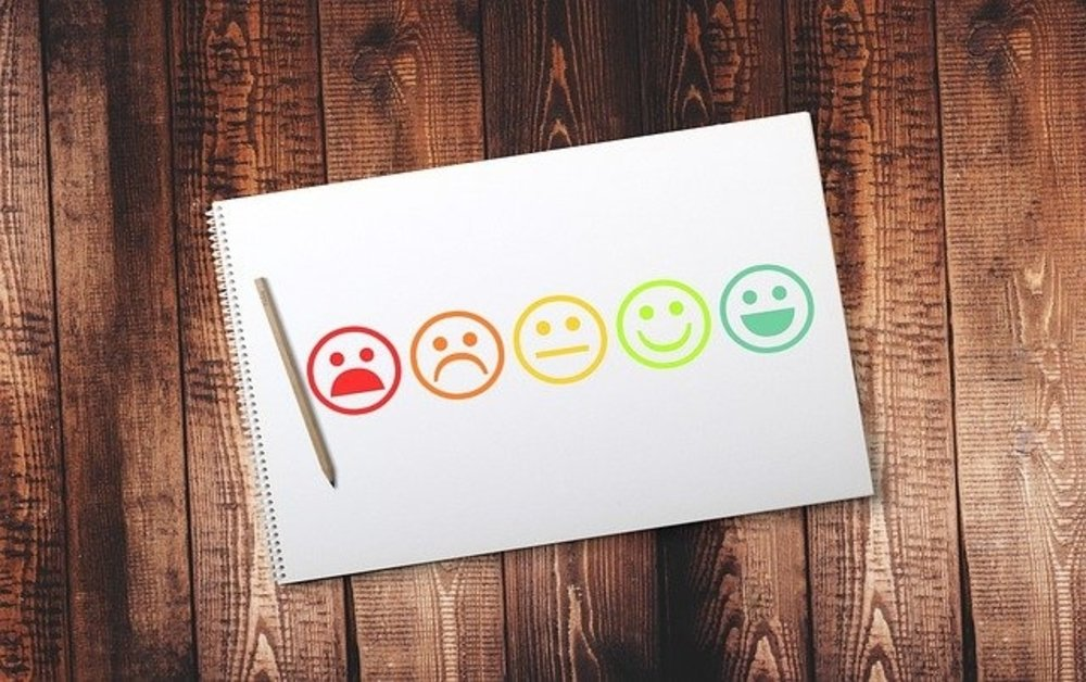Predictive Analytics Powers Customer Loyalty